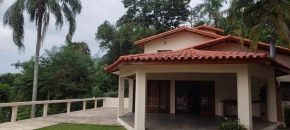 Casa Praia Dura