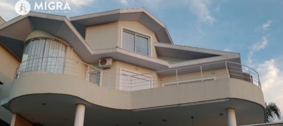 Residencial Jaguary