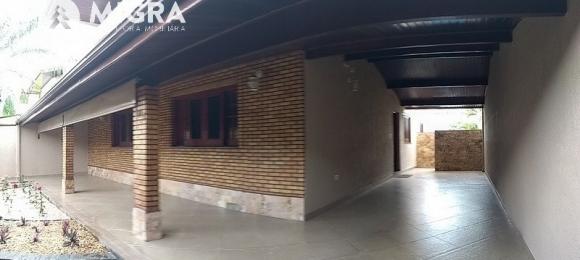 Casa em Condomínio Jardim Das Colinas