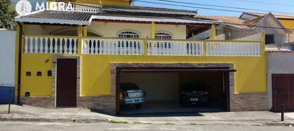 Casa Jardim Guimarães
