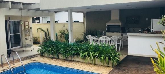 Jardim Das Colinas