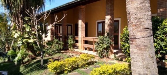 Casa Jardim Estoril