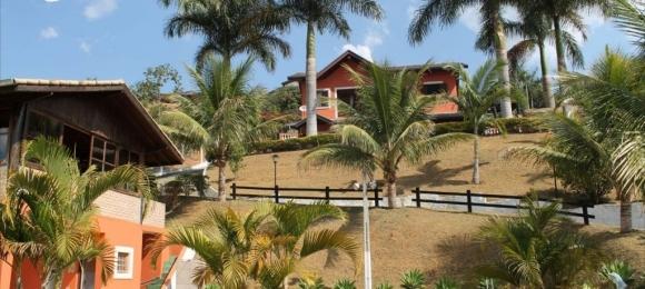 Condomínio Village Alpino