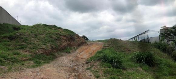 Reserva do Paratehy Norte