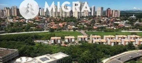 Grand Club Vila Ema