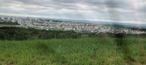 Reserva do Paratehy Sul